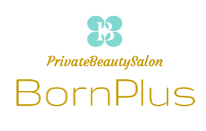 BornPlus